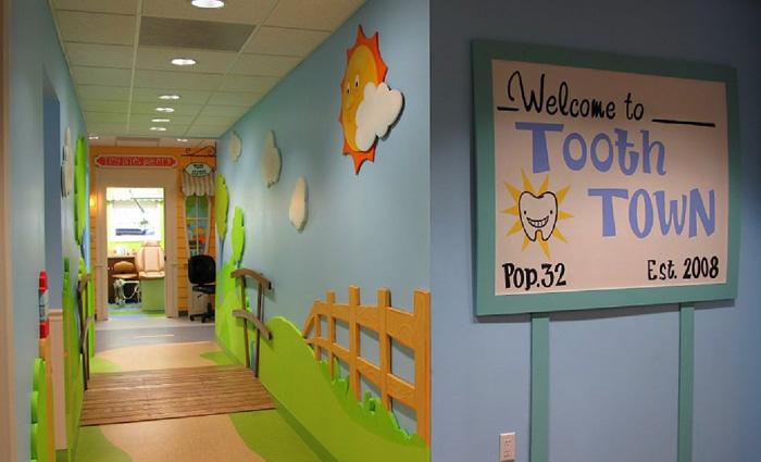 kids dental clinic の検索結果 yahoo 検索 画像